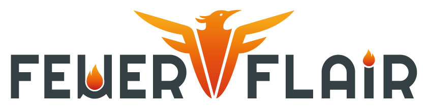 Feuerflair-Logo